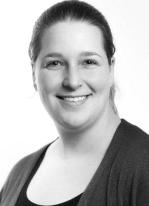 Suzanne Timmerman