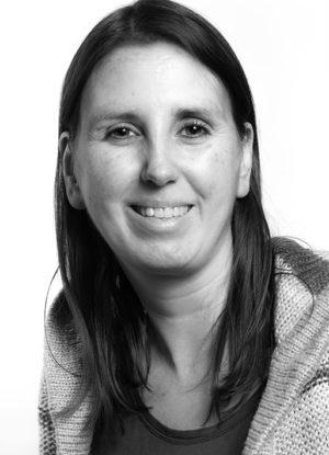 Diana Grapendaal – de Jong