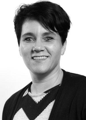 Esther Koops