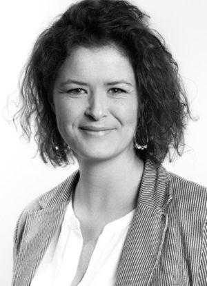 Christa Krijger-Vermeer