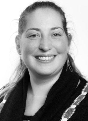 Carolien Schotten